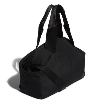 Adidas női táska