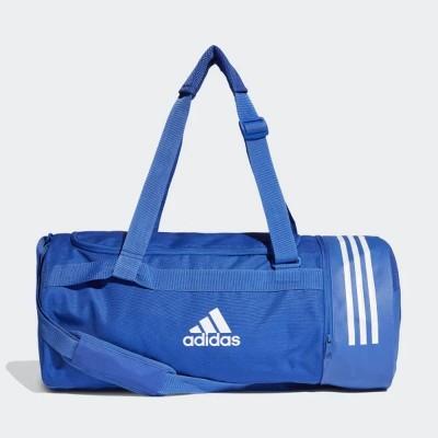 Adidas unisex táska