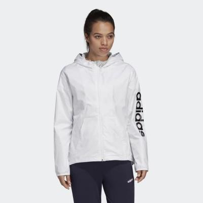 Adidas női futó széldzseki