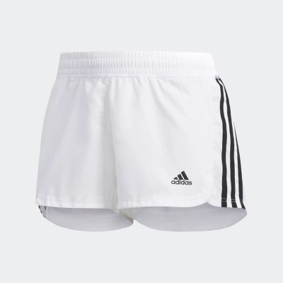 Adidas női short