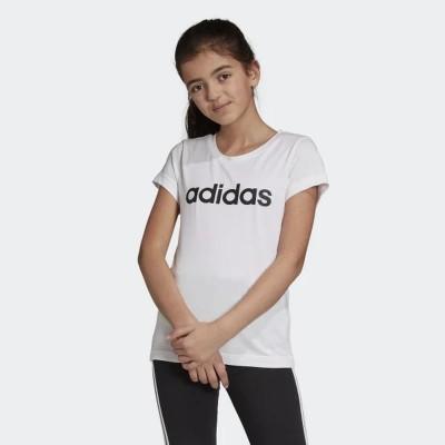 Adidas lány póló