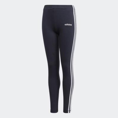 Adidas lányka leggings