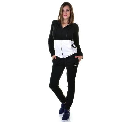 Adidas női melegítő