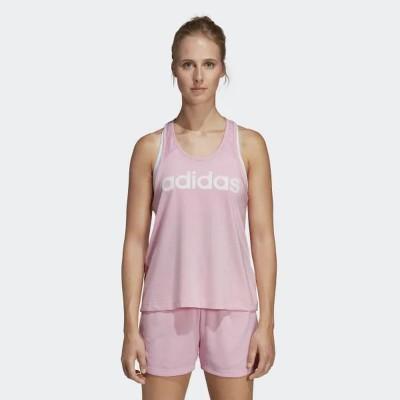 Adidas női trikó