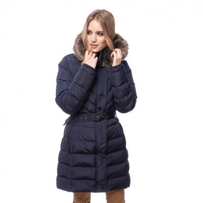 Heavy Tools NIDA női kabát