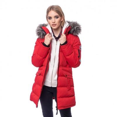 Heavy Tools NIKTOP női kabát