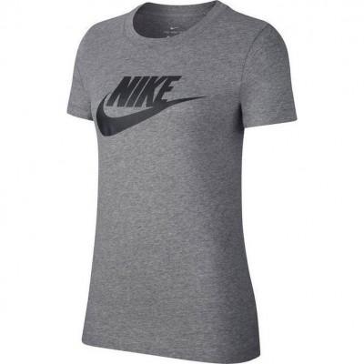 Nike férfi póló