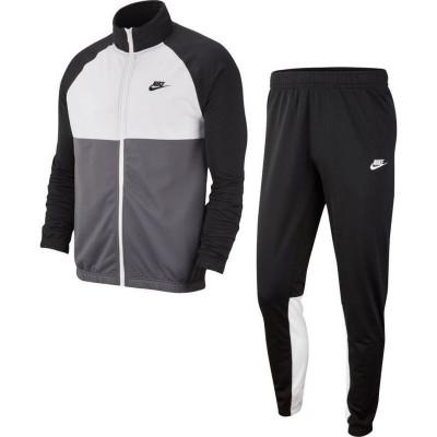 Nike férfi melegítő