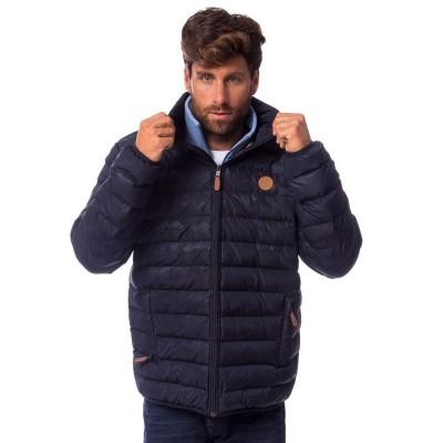 Heavy Tools NUBE férfi kabát és mellény