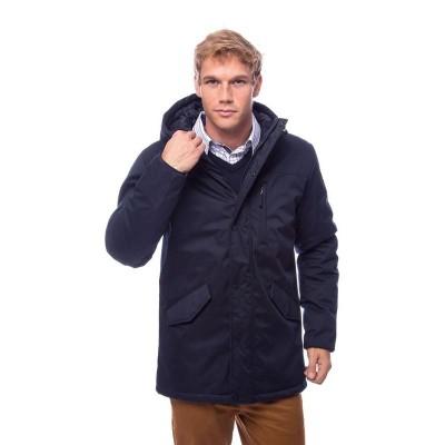 Heavy Tools NOLDIK férfi kabát és mellény