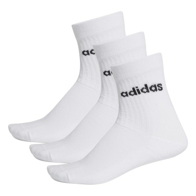 Adidas sportzokni