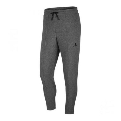Jordan férfi nadrág
