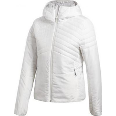 Adidas női kabát