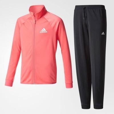 Adidas lány melegítő