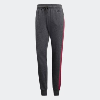 Adidas női pamut nadrág