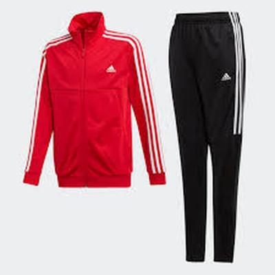 Adidas gyerek jogging