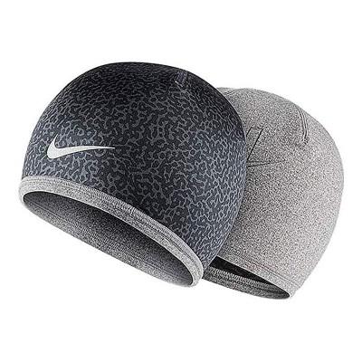 Nike gyerek sapka