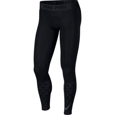 Nike férfi aláöltözet nadrág