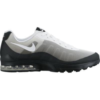 Nike utcai sportcipő