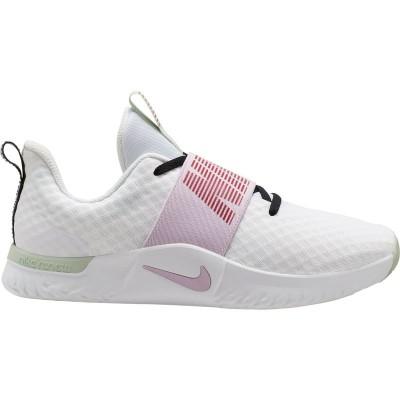 Nike női tréningcipő
