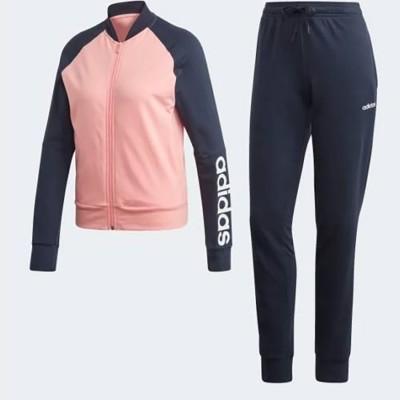 Adidas női pamut melegítő