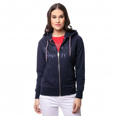Heavy Tools SAMIRA női kapucnis pulóver