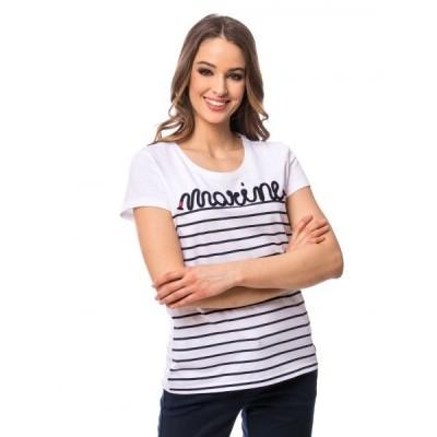 Heavy Tools MADORLA női póló