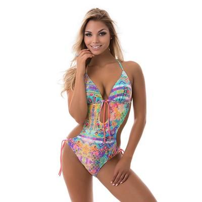Paloma női bikini