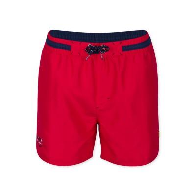 Budmil férfi beach short