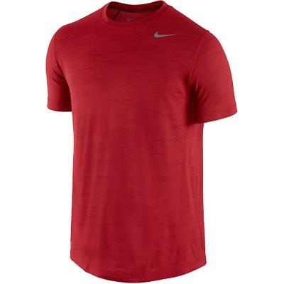 Nike férfi rövidujjú póló