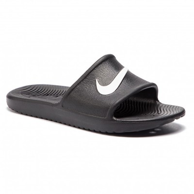 Nike Kawa gyerek papucs