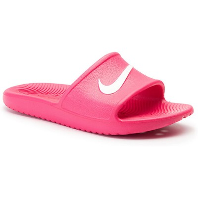 Nike női papucs