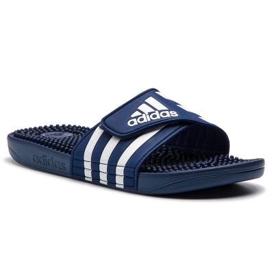Adidas férfi papucs