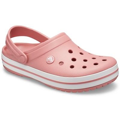 Crocs Crocband női papucs