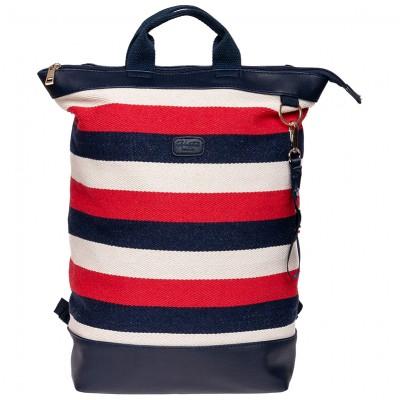 Heavy Tools EVERY20 vászon hátizsák