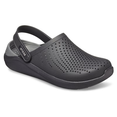 Crocs LiteRide Clog férfi papucs