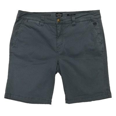 Heavy Tools férfi rövidnadrág