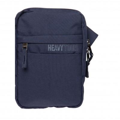Heavy Tools EGNON20 kis oldaltáska