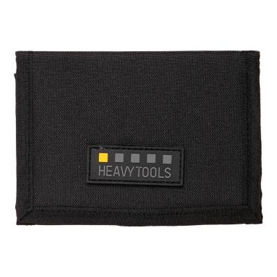Heavy Tools EDORKA20 pénztárca