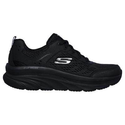 Skechers D'Lux Walker utcai sportcipő