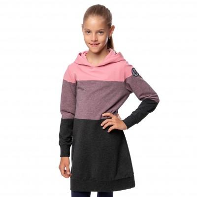 Heavy Tools VALI junior lány ruha