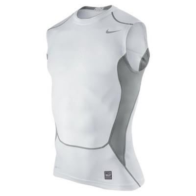 Nike férfi training trikó