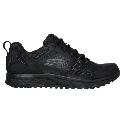 Skechers férfi utcai sportcipő