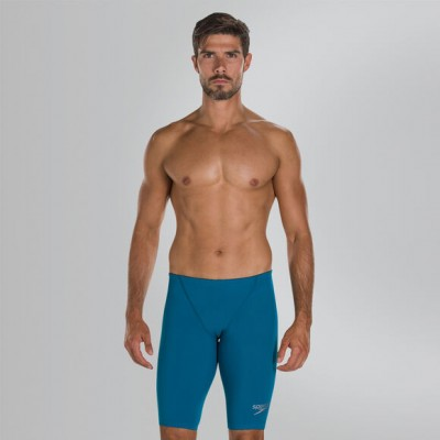 Speedo férfi verseny úszóshort