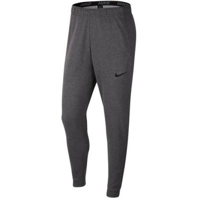 Nike férfi tréning nadrág