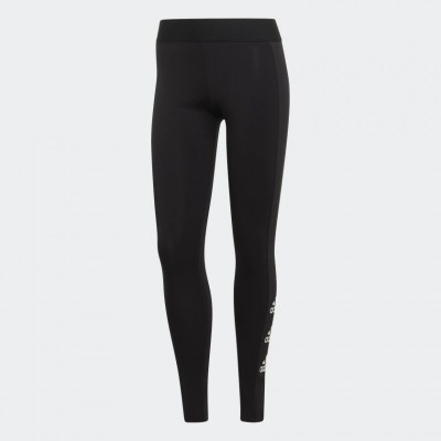 Adidas női leggings