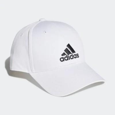 Adidas uniszex baseball sapka