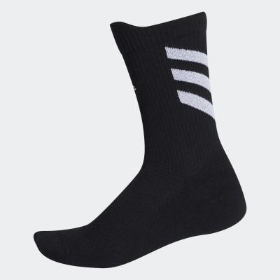 Adidas tréning zokni