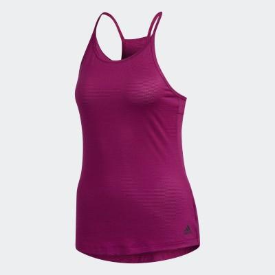 Adidas női tréning top