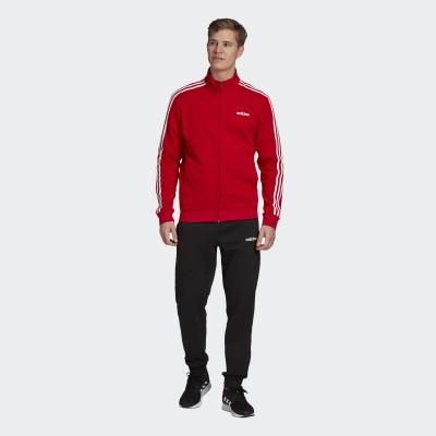 Adidas férfi pamut melegítő